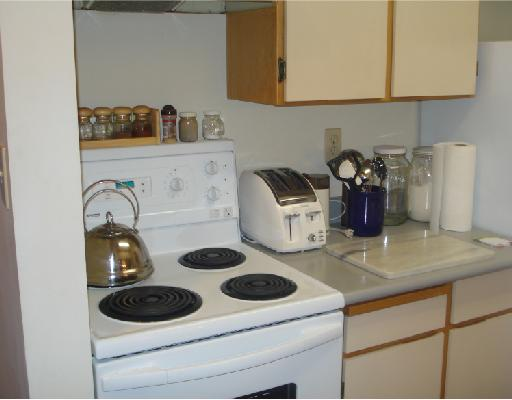 Photo 4: 102 1080 PACIFIC Street in Vancouver: West End VW Condo for sale (Vancouver West)  : MLS® # V729859