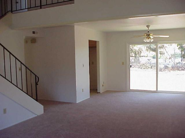 Photo 2: ENCANTO House for sale : 4 bedrooms : 981 DIMARINO STREET in San Diego