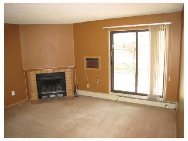 Photo 3: 67 100 PLAZA Drive in WINNIPEG: Fort Garry / Whyte Ridge / St Norbert Condominium for sale (South Winnipeg)  : MLS® # 2807050