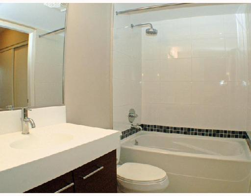 "Photo 6: 409 2770 SOPHIA Street in Vancouver: Mount Pleasant VE Condo for sale in ""STELLA"" (Vancouver East)  : MLS® # V742374"