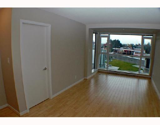 "Photo 4: 409 2770 SOPHIA Street in Vancouver: Mount Pleasant VE Condo for sale in ""STELLA"" (Vancouver East)  : MLS® # V742374"