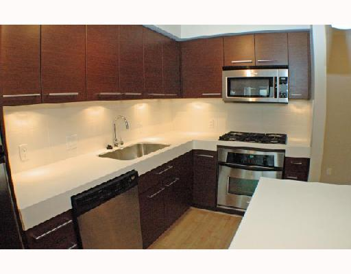 "Photo 2: 409 2770 SOPHIA Street in Vancouver: Mount Pleasant VE Condo for sale in ""STELLA"" (Vancouver East)  : MLS® # V742374"