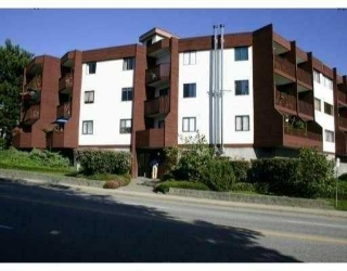 Main Photo: 102 212 FORBES Avenue in North Vancouver: Lower Lonsdale Condo for sale : MLS®# V779190