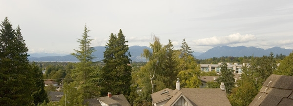 Photo 22: 2046 QUILCHENA in Vancouver: Quilchena House for sale (Vancouver West)  : MLS® # V786378