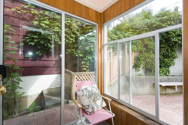 Photo 20: 2046 QUILCHENA in Vancouver: Quilchena House for sale (Vancouver West)  : MLS® # V786378