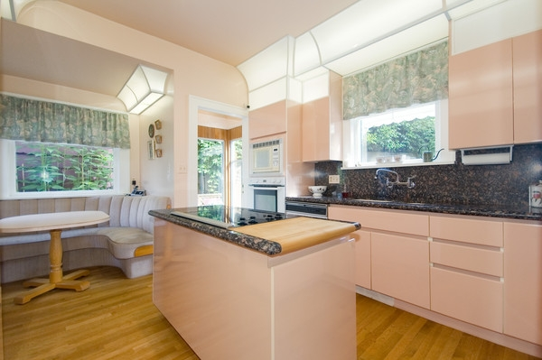 Photo 17: 2046 QUILCHENA in Vancouver: Quilchena House for sale (Vancouver West)  : MLS® # V786378