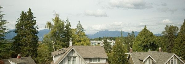 Photo 12: 2046 QUILCHENA in Vancouver: Quilchena House for sale (Vancouver West)  : MLS® # V786378