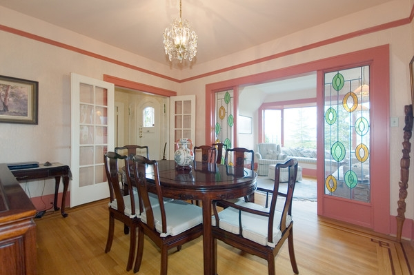 Photo 16: 2046 QUILCHENA in Vancouver: Quilchena House for sale (Vancouver West)  : MLS® # V786378
