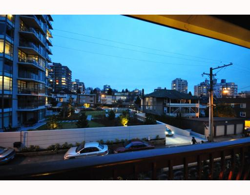 Photo 9: 304 1352 W 10TH Avenue in Vancouver: Fairview VW Condo  (Vancouver West)  : MLS(r) # V803125