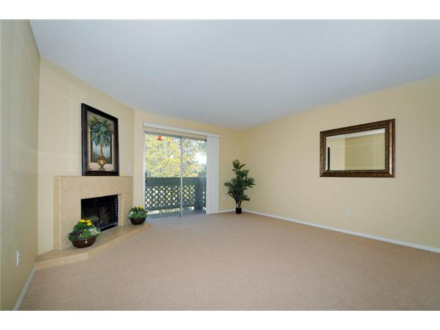 Photo 4: COLLEGE GROVE Townhome for sale : 2 bedrooms : 3912 60th #9 in San Diego