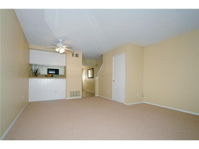 Photo 11: COLLEGE GROVE Townhome for sale : 2 bedrooms : 3912 60th #9 in San Diego