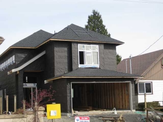 "Main Photo: 9231 WALFORD Street in Richmond: West Cambie House for sale in ""THE OAKS"" : MLS(r) # V817739"