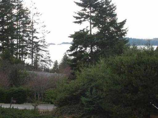 Photo 6: 1569 WHITE SAILS DR: Bowen Island House for sale : MLS® # V514830