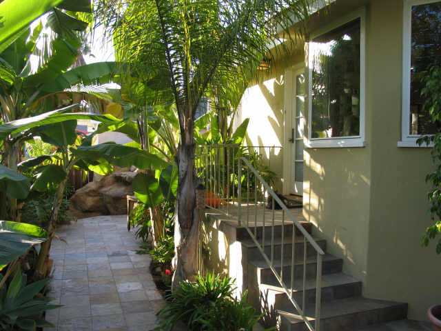 Main Photo: NORTH PARK Residential for sale : 2 bedrooms : 2230 Polk Avenue in San Diego