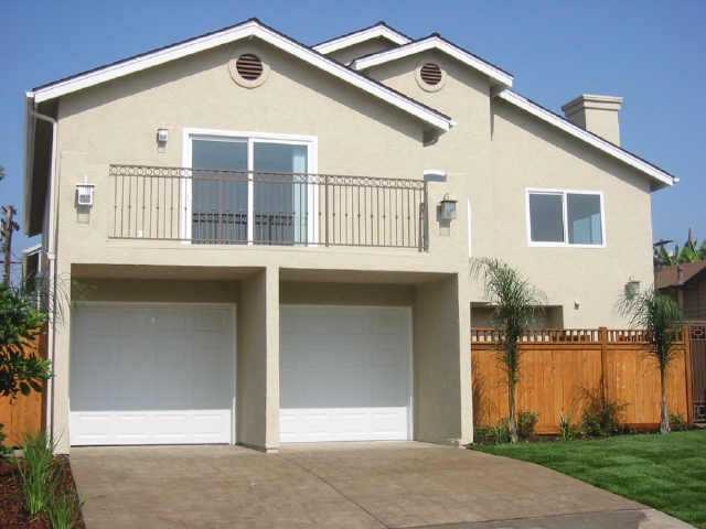 FEATURED LISTING: 3 - 3564 43RD San Diego