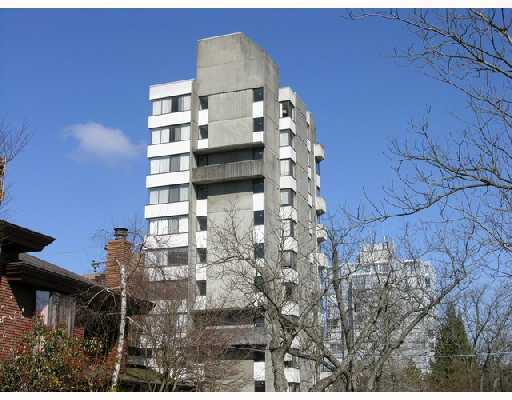 "Main Photo: 201 5555 YEW Street in Vancouver: Kerrisdale Condo for sale in ""THE CARLTON"" (Vancouver West)  : MLS(r) # V779389"