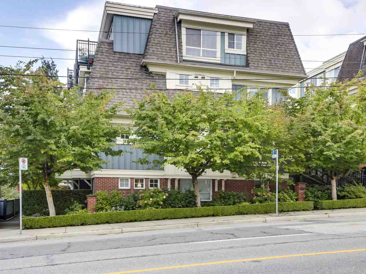 FEATURED LISTING: 2774 ALMA Street Vancouver