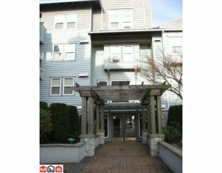 Main Photo: 203 15558 16A Avenue in Surrey: King George Corridor Condo for sale (South Surrey White Rock)  : MLS(r) # F1002955