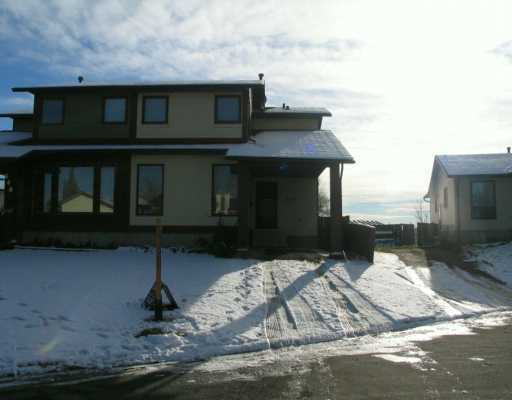 Main Photo:  in CALGARY: Fonda Residential Attached for sale (Calgary)  : MLS® # C3191161