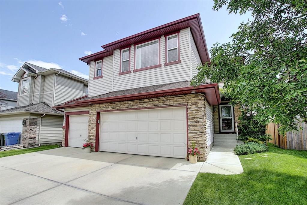 FEATURED LISTING: 286 Lakeview Other Chestermere
