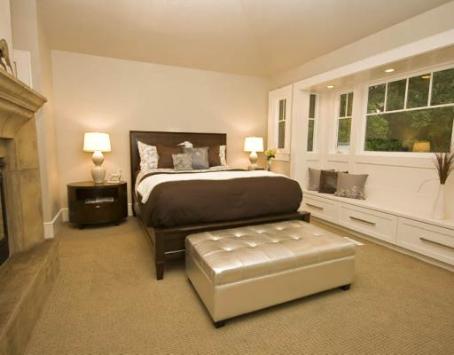 Photo 7: 4922 ANGUS Drive in Vancouver: Quilchena House  (Vancouver West)  : MLS® # V790415