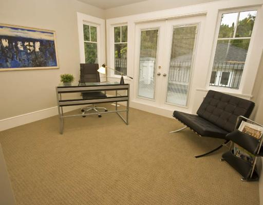Photo 8: 4922 ANGUS Drive in Vancouver: Quilchena House  (Vancouver West)  : MLS® # V790415
