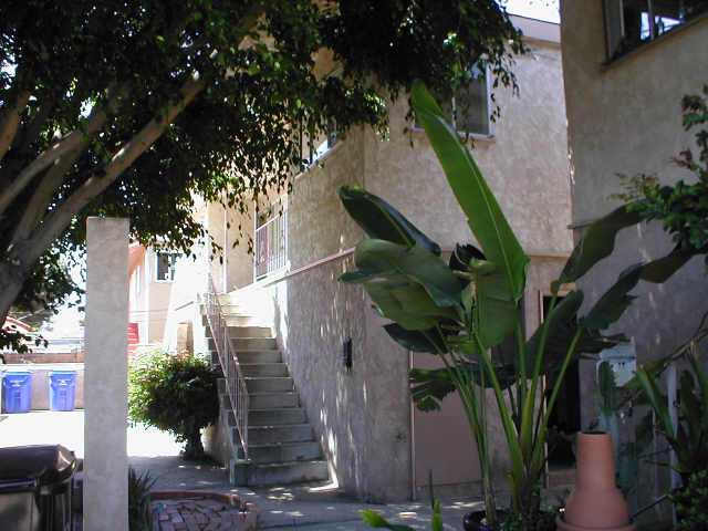 Photo 6: Residential Rental for sale or rent : 2 bedrooms : 6228 Stanley in San Diego