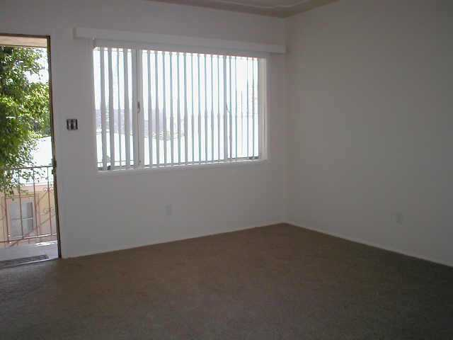 Photo 5: Residential Rental for sale or rent : 2 bedrooms : 6228 Stanley in San Diego