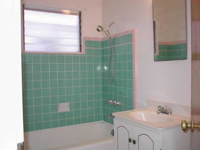 Photo 3: Residential Rental for sale or rent : 2 bedrooms : 6228 Stanley in San Diego