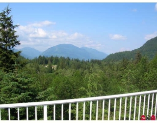 "Main Photo: 37251 BATT Road in Abbotsford: Sumas Mountain House for sale in ""SUMAS MOUNTAIN"" : MLS® # F2912838"