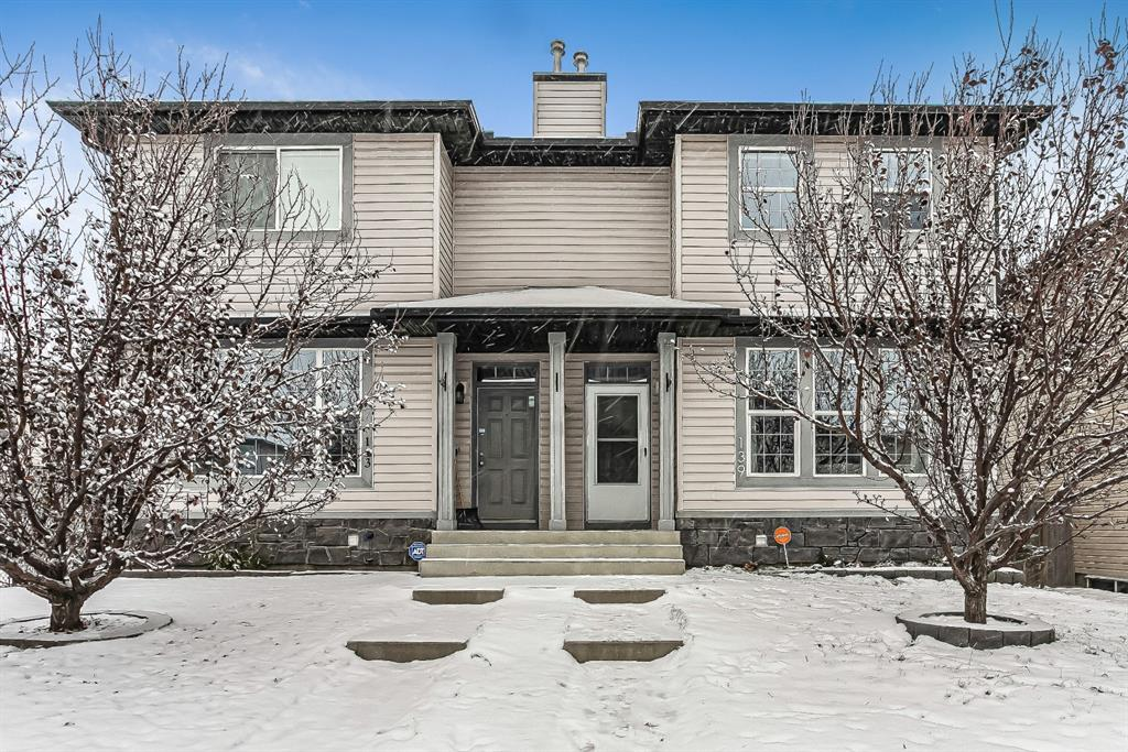 FEATURED LISTING: 139 Covemeadow Close Northeast Calgary