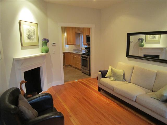 "Photo 3: 4462 JOHN Street in Vancouver: Main House for sale in ""MAIN ST"" (Vancouver East)  : MLS(r) # V846144"