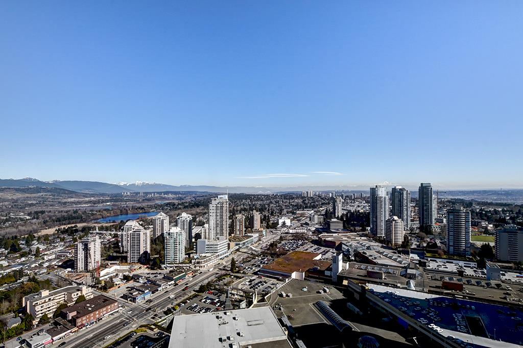 FEATURED LISTING: 4110 - 6098 STATION Street Burnaby