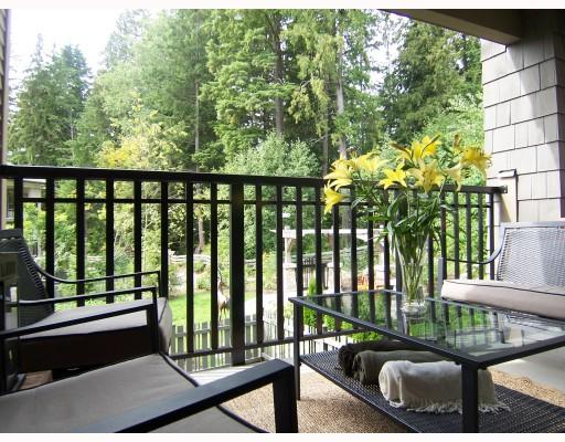 "Photo 5: 204 2958 WHISPER Way in Coquitlam: Westwood Plateau Condo for sale in ""SUMMERLIN"" : MLS(r) # V786045"