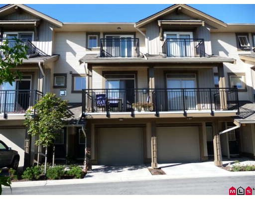 FEATURED LISTING: 50 - 20326 68TH Avenue Langley