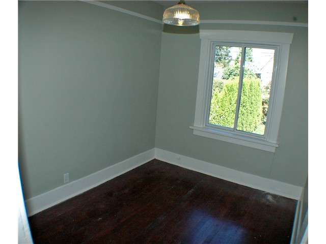 Photo 4: 1165 KEEFER Street in Vancouver: Mount Pleasant VE House for sale (Vancouver East)  : MLS® # V846899