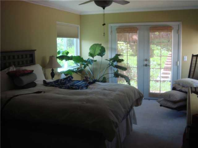 Photo 4: SPRING VALLEY House for sale : 2 bedrooms : 3460 Diversion Dr