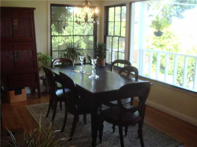 Photo 2: SPRING VALLEY House for sale : 2 bedrooms : 3460 Diversion Dr