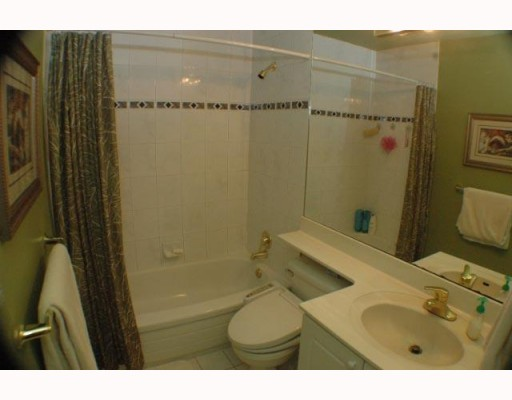 Photo 9: 125 511 W 7TH Avenue in Vancouver: Fairview VW Condo for sale (Vancouver West)  : MLS(r) # V768353