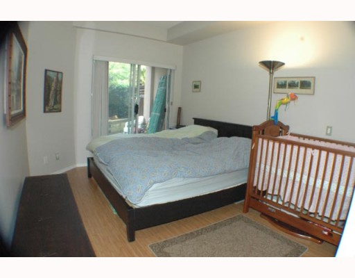 Photo 8: 125 511 W 7TH Avenue in Vancouver: Fairview VW Condo for sale (Vancouver West)  : MLS(r) # V768353