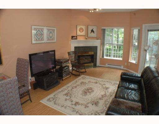 Photo 4: 125 511 W 7TH Avenue in Vancouver: Fairview VW Condo for sale (Vancouver West)  : MLS(r) # V768353