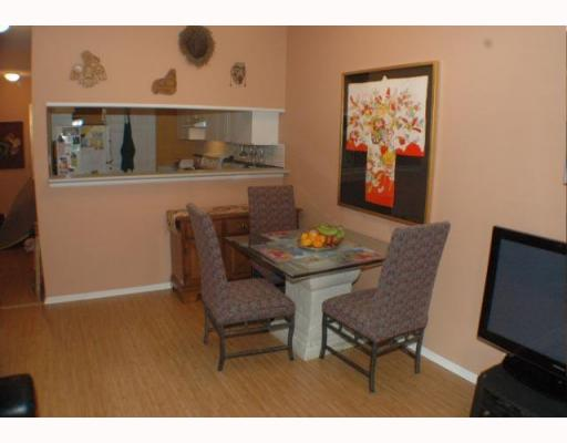 Photo 5: 125 511 W 7TH Avenue in Vancouver: Fairview VW Condo for sale (Vancouver West)  : MLS(r) # V768353