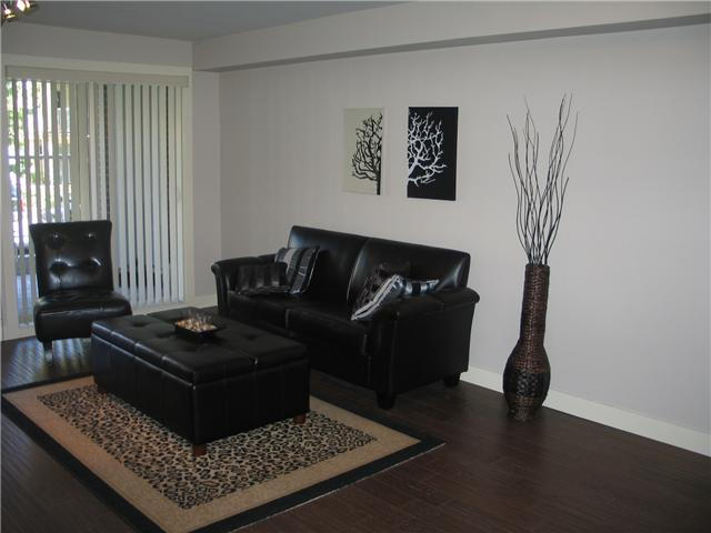 Photo 6: 105 2228 WELCHER Avenue in Port Coquitlam: Central Pt Coquitlam Condo for sale : MLS(r) # V851045