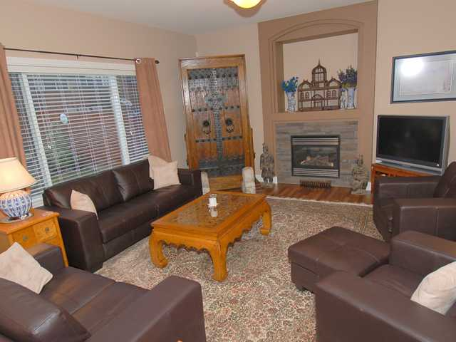 Photo 7: 24683 103A Avenue in Maple Ridge: Albion House for sale : MLS(r) # V867883