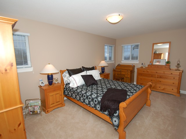 Photo 10: 24683 103A Avenue in Maple Ridge: Albion House for sale : MLS(r) # V867883