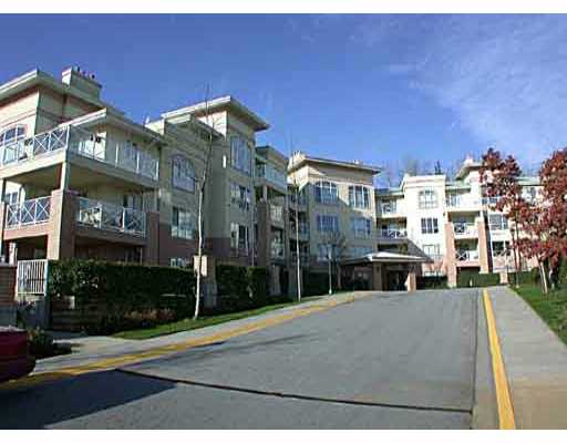 Main Photo: 107 2559 PARKVIEW LN in Port_Coquitlam: Central Pt Coquitlam Condo for sale (Port Coquitlam)  : MLS® # V376573