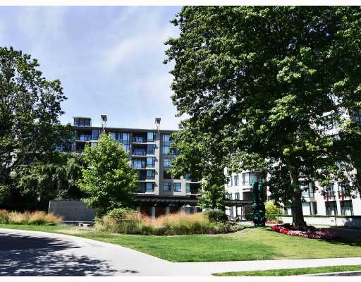 Photo 10: 106 4685 VALLEY Drive in Vancouver: Quilchena Condo for sale (Vancouver West)  : MLS® # V725288
