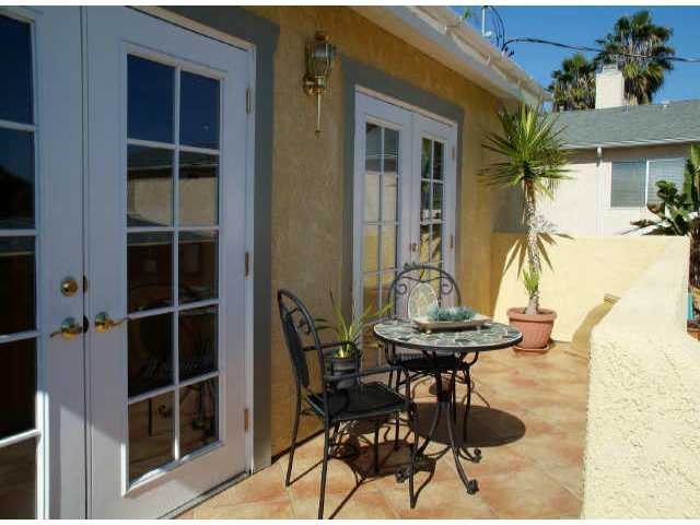 FEATURED LISTING: 4648 Hamilton St San Diego
