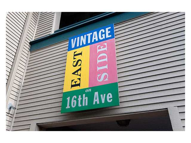 "Main Photo: 301 688 E 16TH Avenue in Vancouver: Fraser VE Condo for sale in ""VINTAGE EAST SIDE"" (Vancouver East)  : MLS® # V834887"