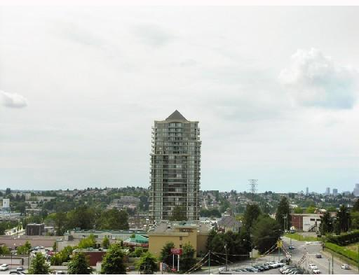 "Photo 10: # 802 -  4380 Halifax Street in Burnaby: Brentwood Park Condo for sale in ""BUCHANAN NORTH"" (Burnaby North)  : MLS® # V729671"